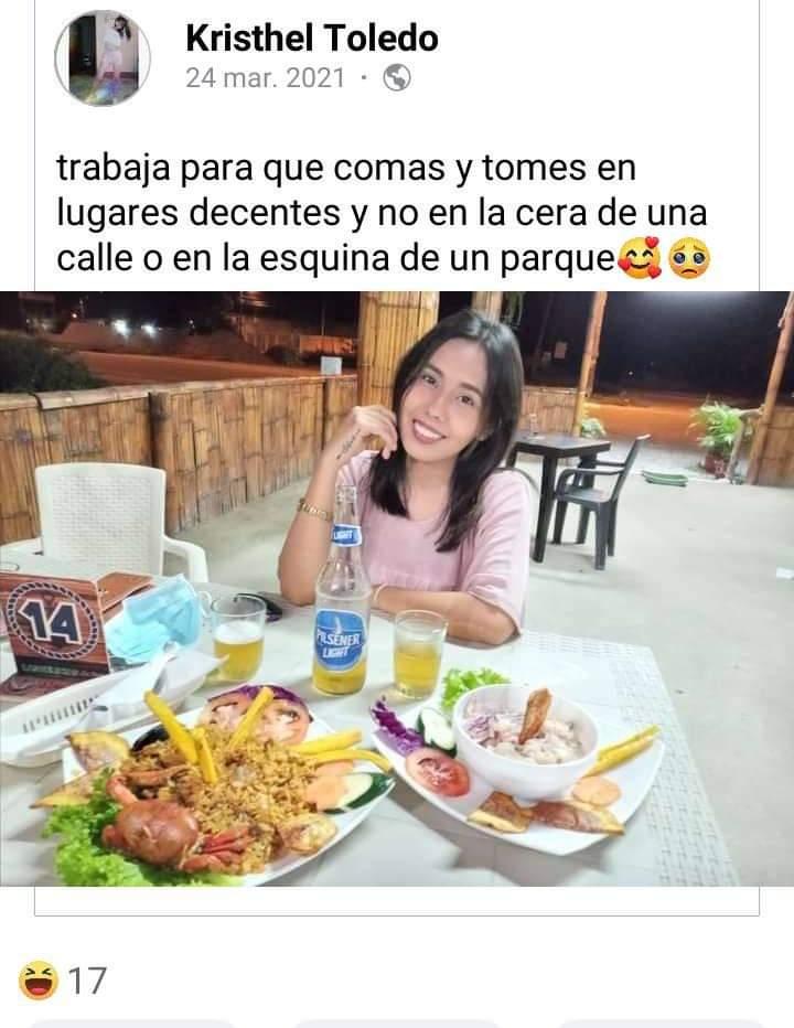 Marcianadas 476 020420210013399 (162)