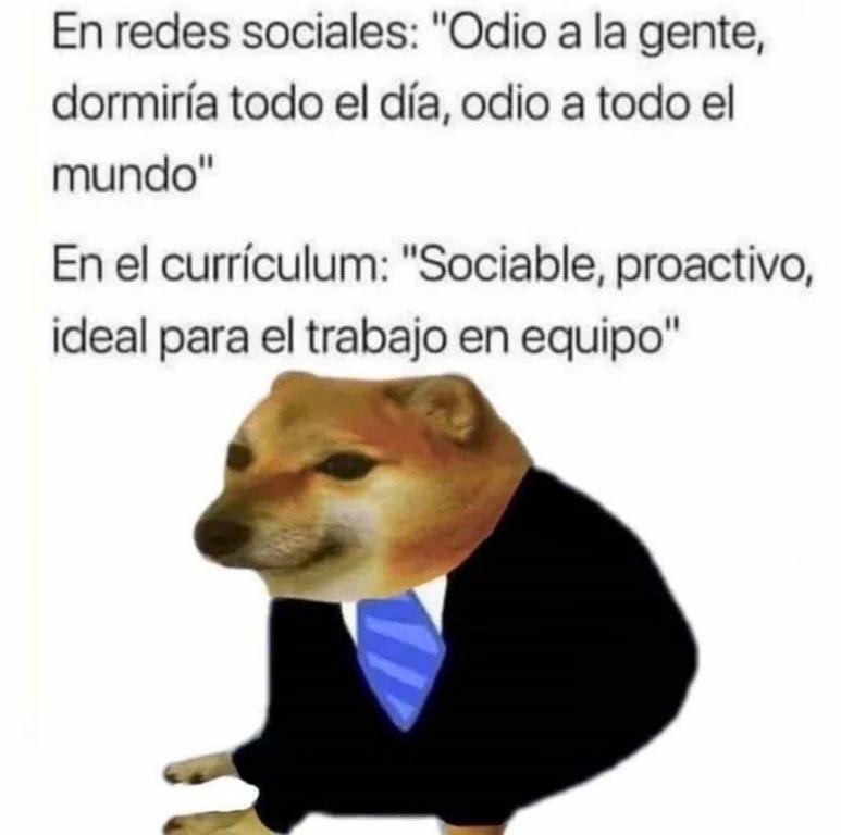 Marcianadas 476 020420210013399 (174)