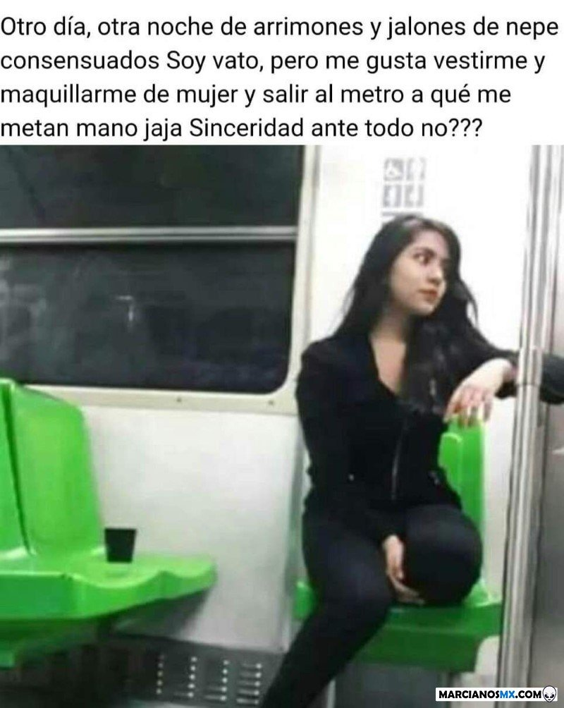 Marcianadas 476 020420210013399 (178)