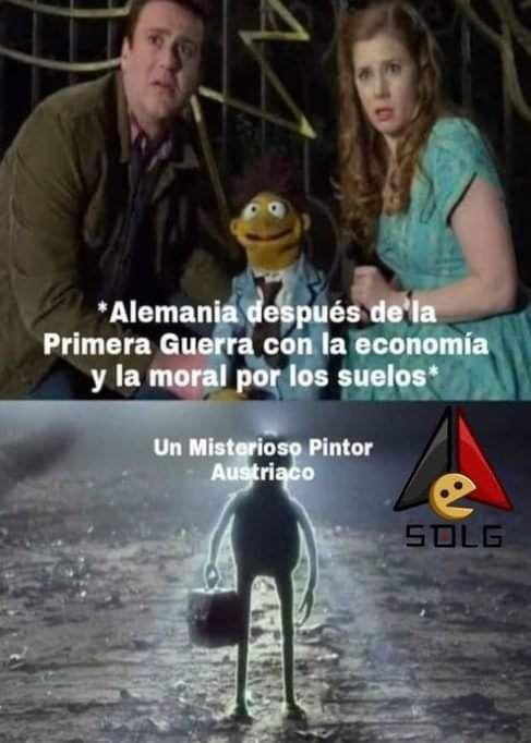 Marcianadas 476 020420210013399 (179)
