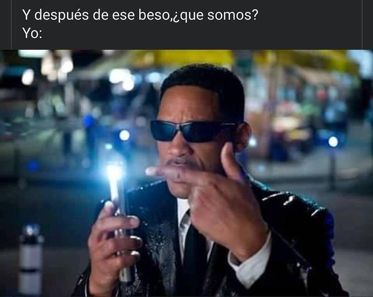 Marcianadas 476 020420210013399 (181)