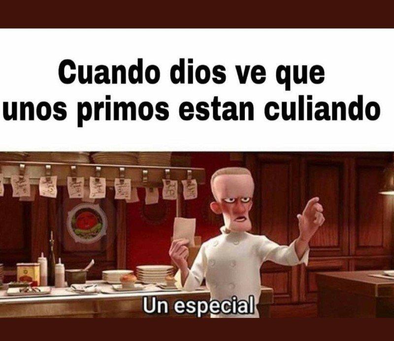 Marcianadas 476 020420210013399 (19)