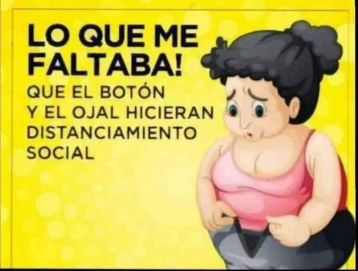 Marcianadas 476 020420210013399 (205)