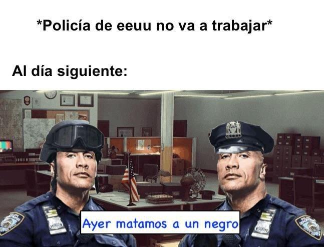 Marcianadas 476 020420210013399 (219)
