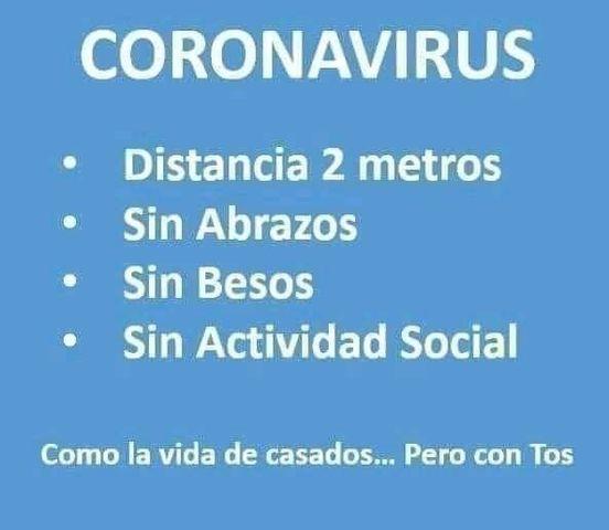 Marcianadas 476 020420210013399 (22)