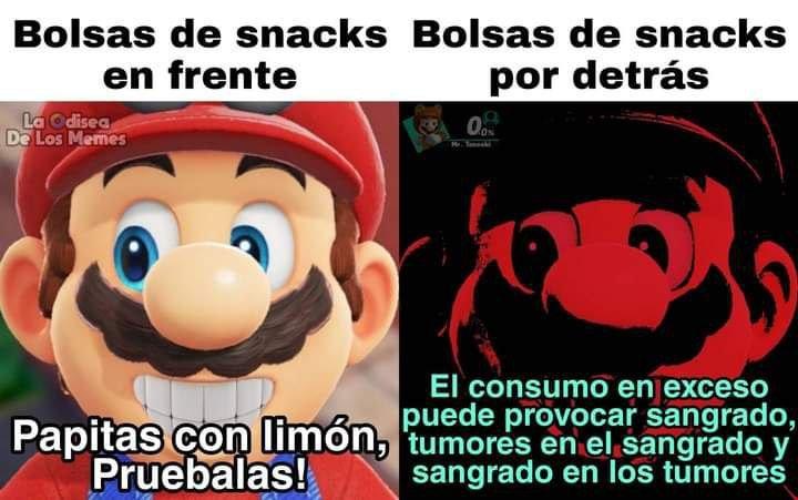Marcianadas 476 020420210013399 (223)