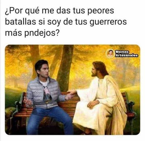 Marcianadas 476 020420210013399 (23)