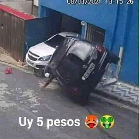 Marcianadas 476 020420210013399 (230)
