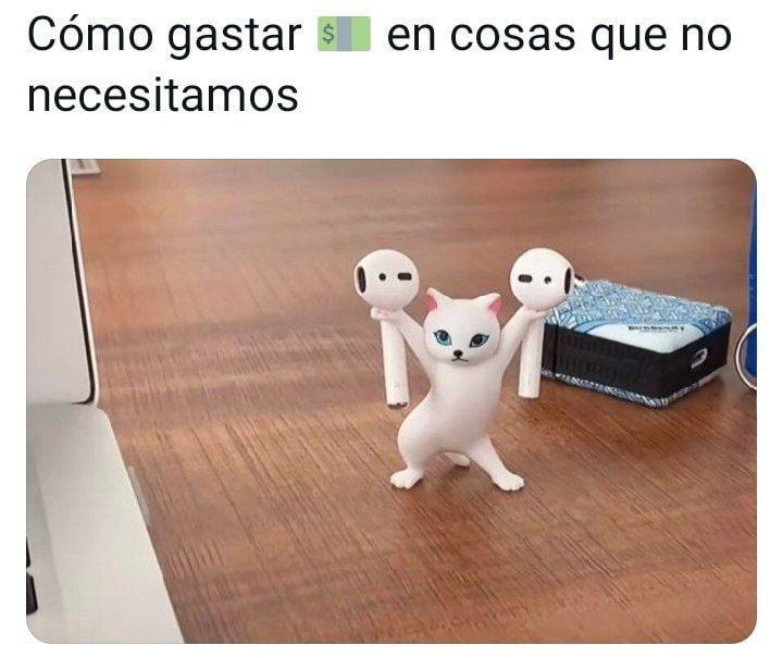 Marcianadas 476 020420210013399 (236)