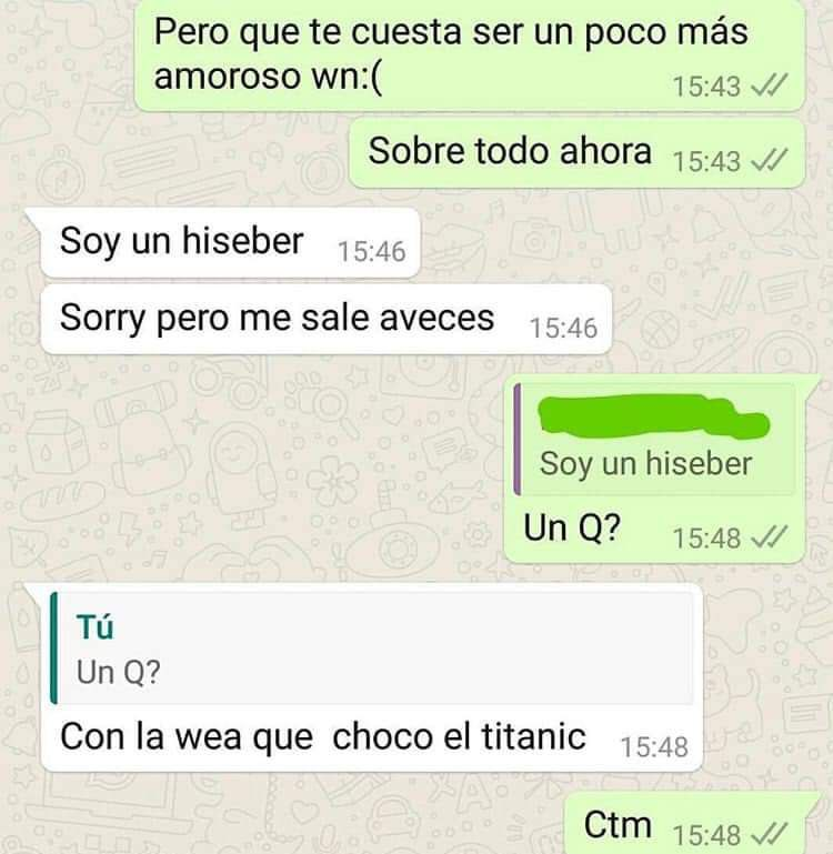 Marcianadas 476 020420210013399 (240)