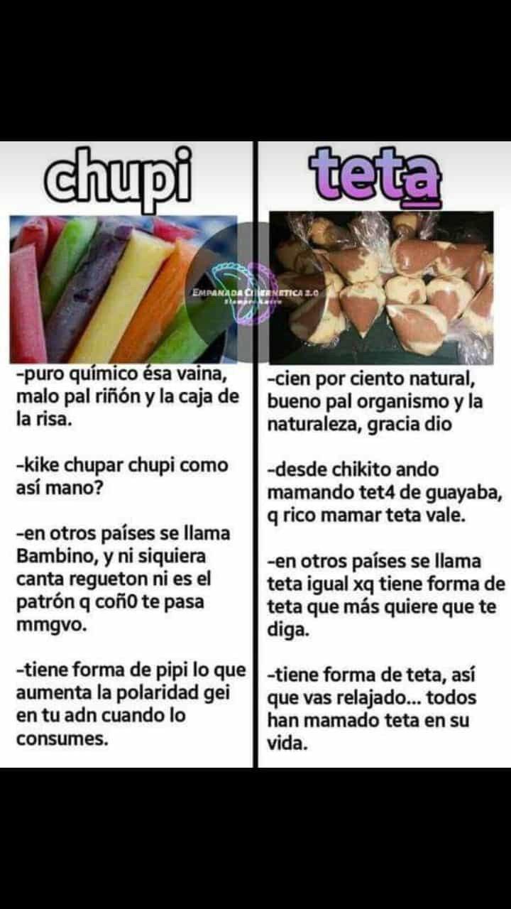 Marcianadas 476 020420210013399 (245)