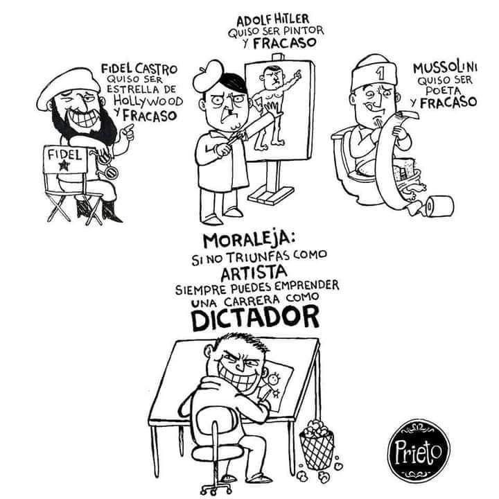 Marcianadas 476 020420210013399 (246)