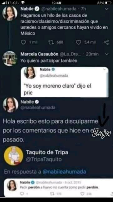 Marcianadas 476 020420210013399 (254)