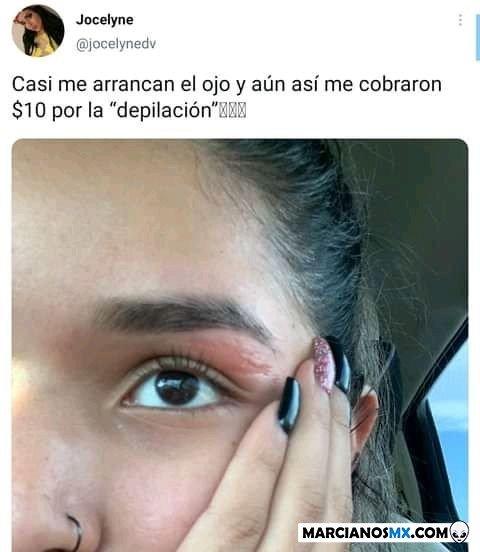 Marcianadas 476 020420210013399 (258)
