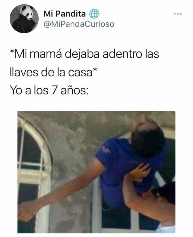 Marcianadas 476 020420210013399 (263)