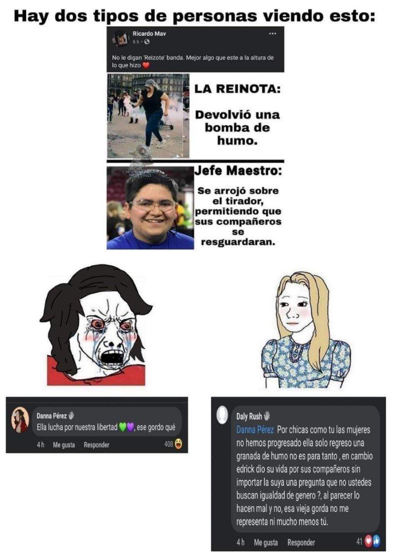 Marcianadas 476 020420210013399 (276)