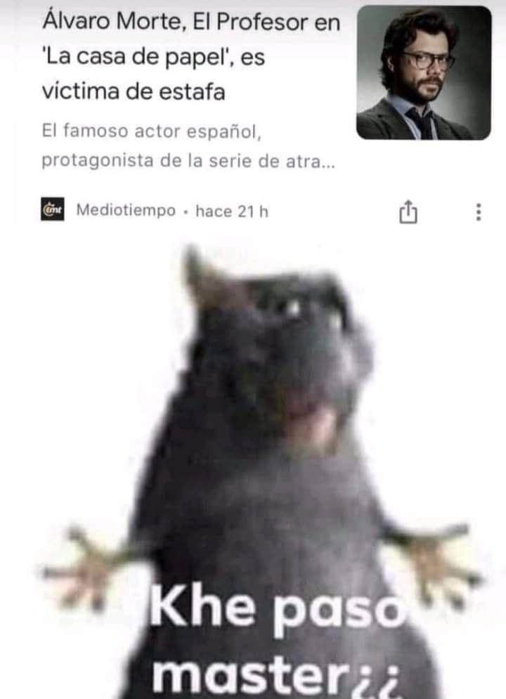 Marcianadas 476 020420210013399 (278)