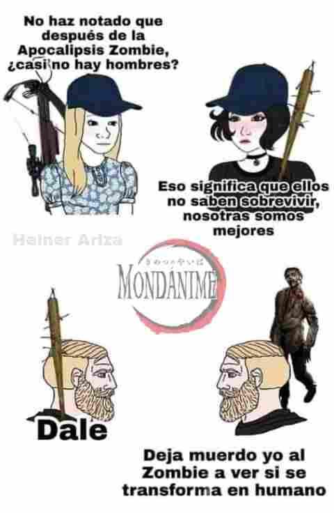 Marcianadas 476 020420210013399 (280)