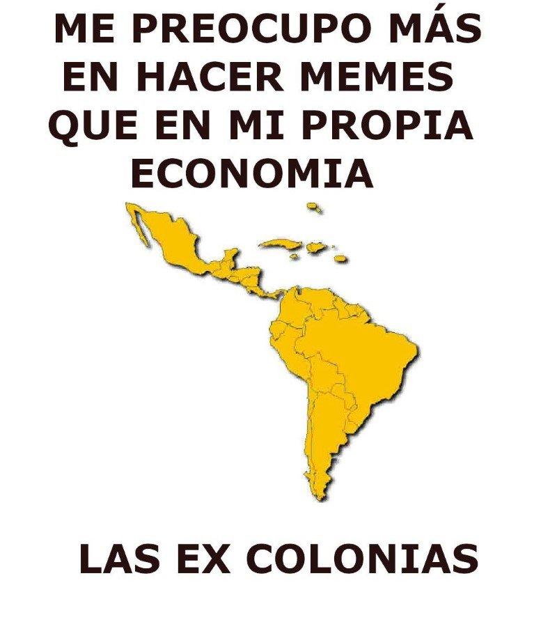 Marcianadas 476 020420210013399 (284)