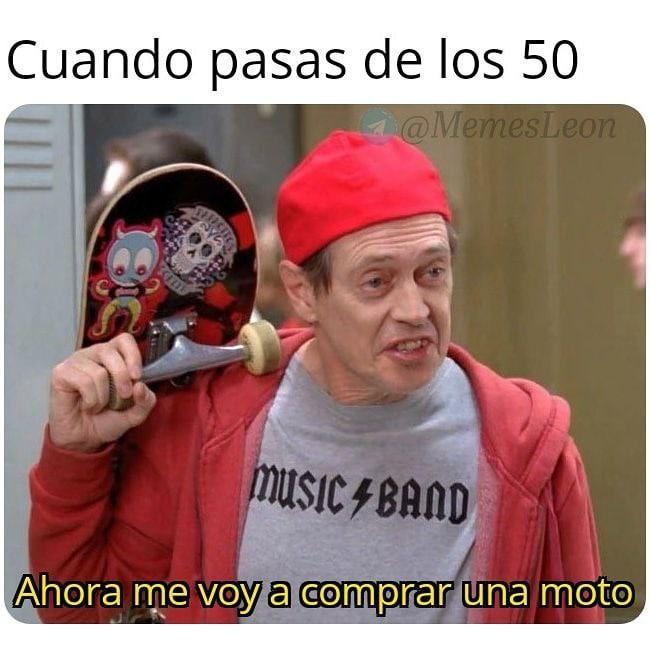 Marcianadas 476 020420210013399 (286)