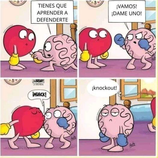 Marcianadas 476 020420210013399 (289)