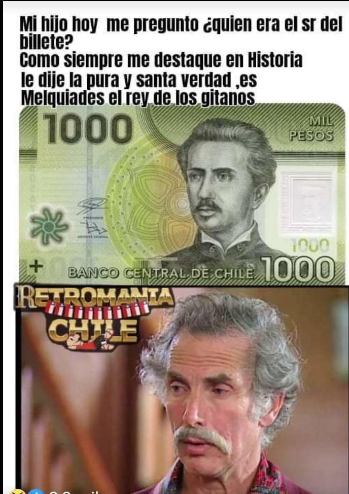 Marcianadas 476 020420210013399 (292)