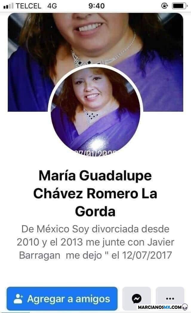 Marcianadas 476 020420210013399 (293)