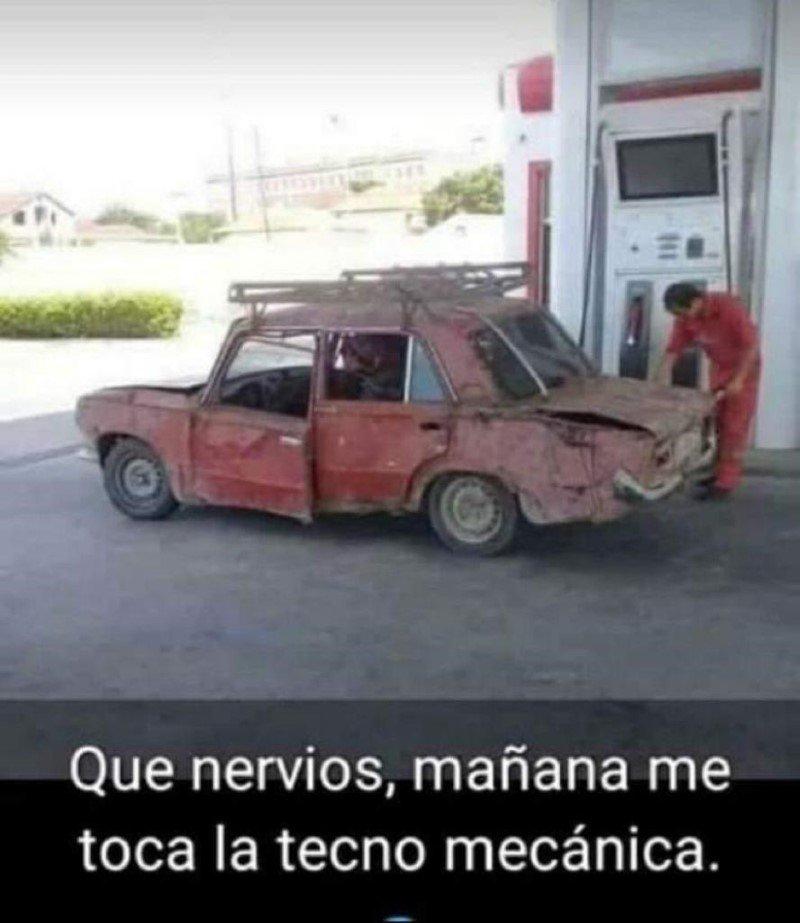 Marcianadas 476 020420210013399 (301)