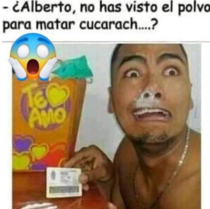 Marcianadas 476 020420210013399 (304)