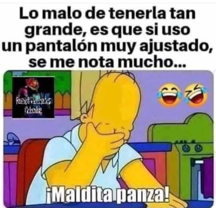 Marcianadas 476 020420210013399 (305)