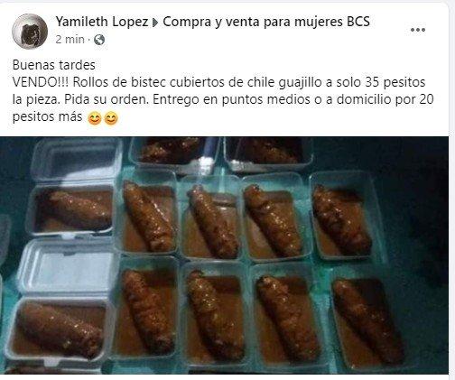 Marcianadas 476 020420210013399 (306)