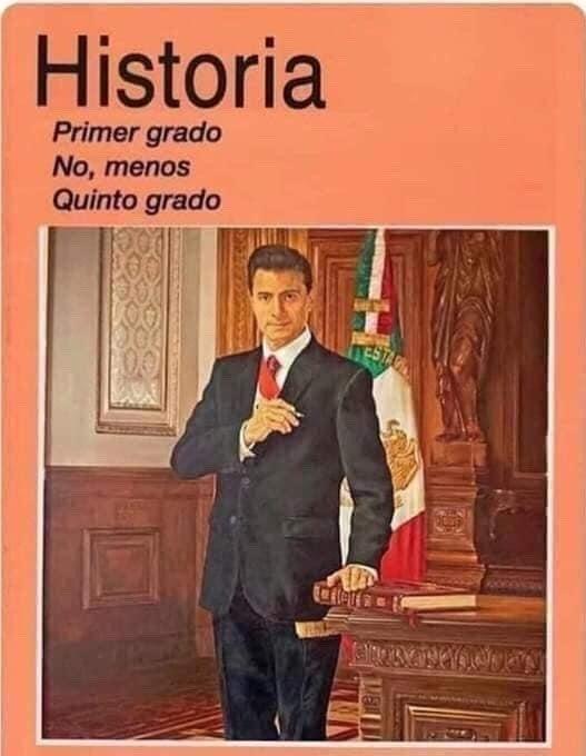 Marcianadas 476 020420210013399 (312)