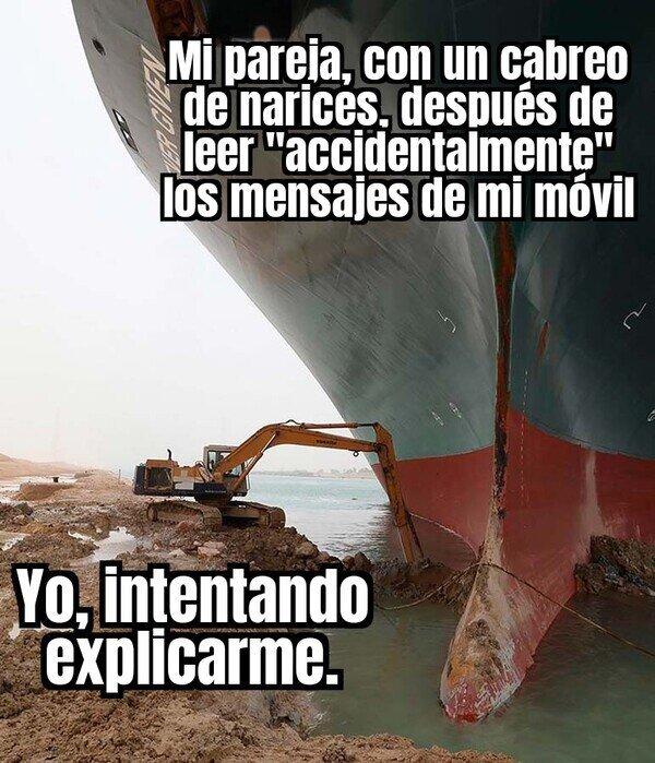Marcianadas 476 020420210013399 (324)