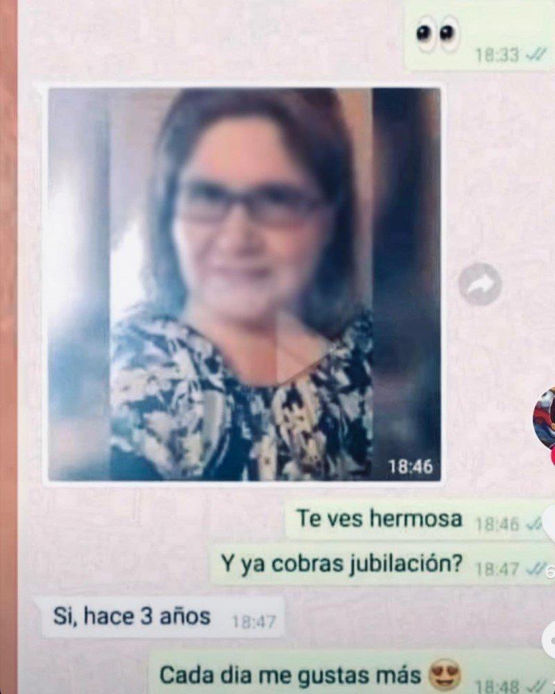 Marcianadas 476 020420210013399 (33)