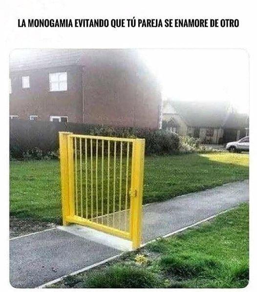 Marcianadas 476 020420210013399 (333)