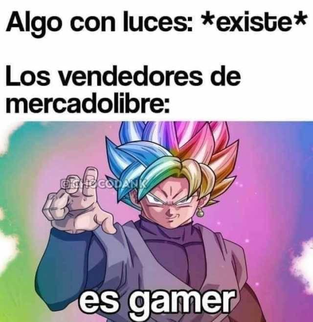 Marcianadas 476 020420210013399 (335)