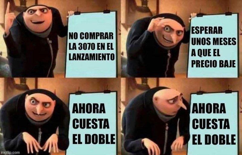 Marcianadas 476 020420210013399 (343)