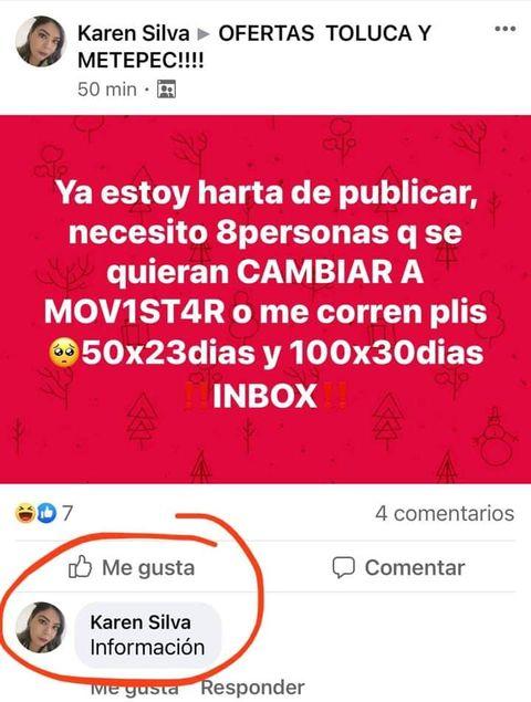 Marcianadas 476 020420210013399 (39)