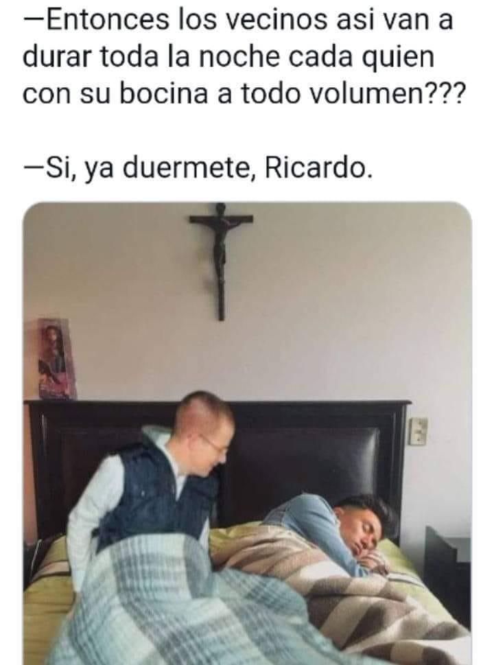 Marcianadas 476 020420210013399 (40)