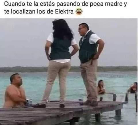 Marcianadas 476 020420210013399 (41)