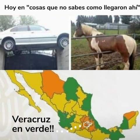 Marcianadas 476 020420210013399 (50)