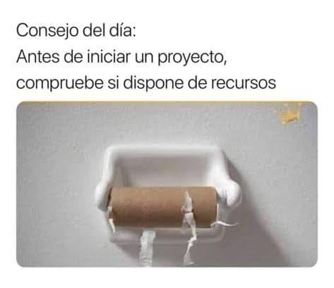 Marcianadas 476 020420210013399 (52)