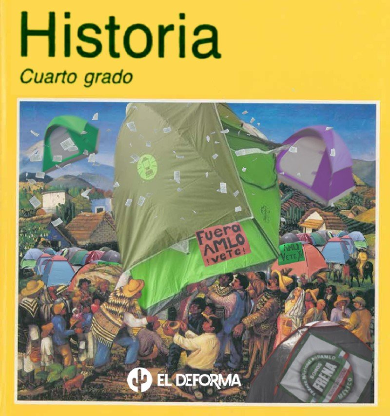 Marcianadas 476 020420210013399 (55)