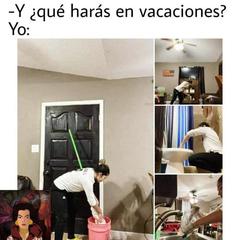 Marcianadas 476 020420210013399 (57)