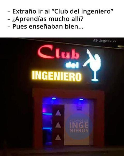 Marcianadas 476 020420210013399 (60)