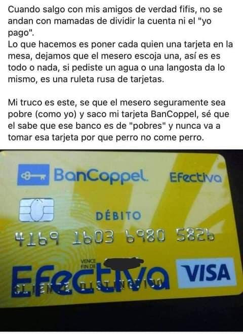 Marcianadas 476 020420210013399 (63)