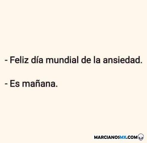 Marcianadas 476 020420210013399 (64)