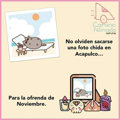 Marcianadas 476 020420210013399 (68)