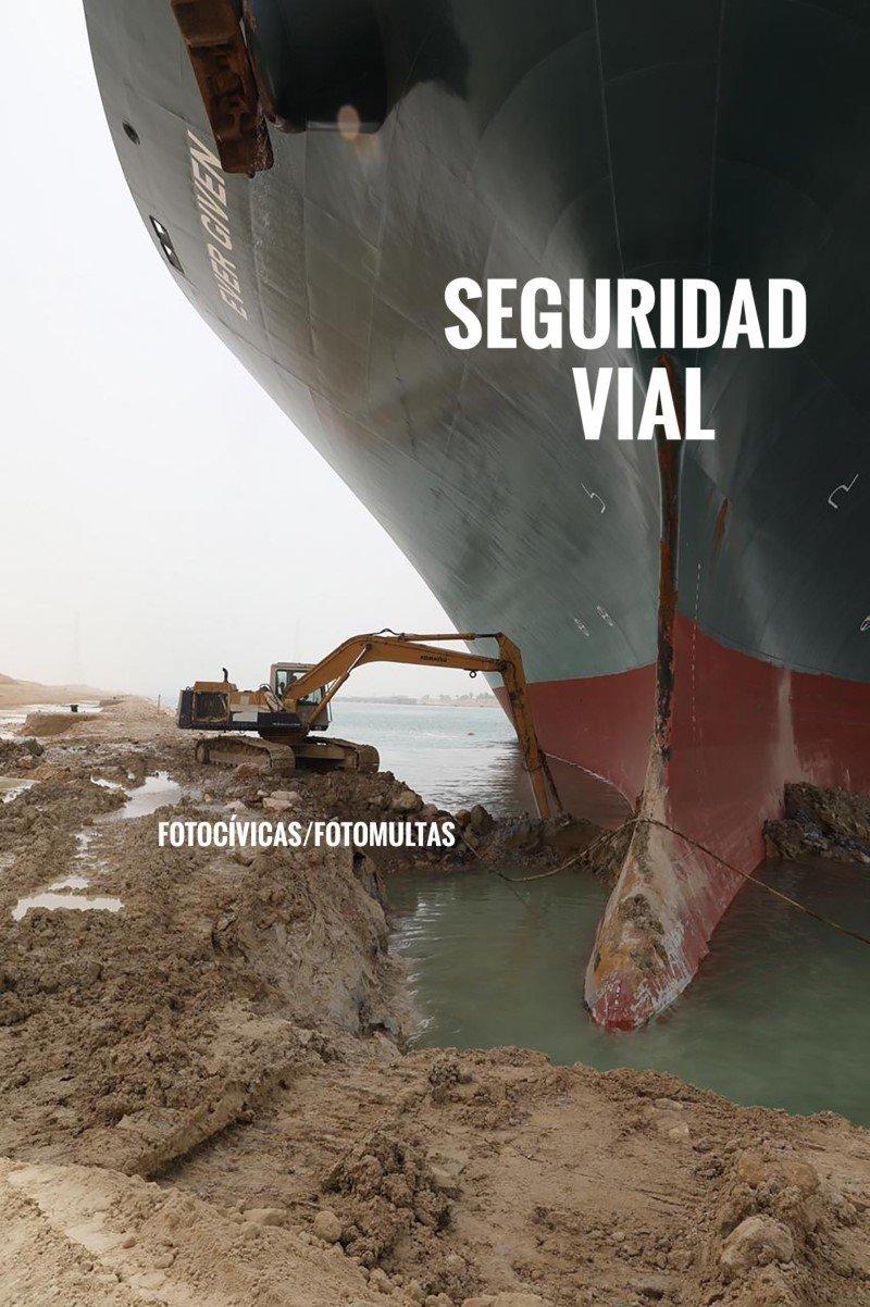 Marcianadas 476 020420210013399 (84)