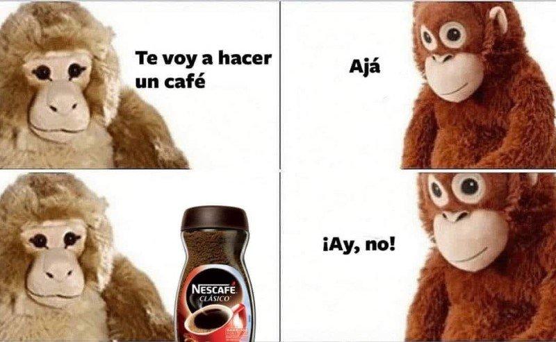 Marcianadas 476 020420210013399 (87)
